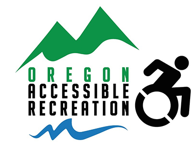 Oregon Accessible Recreation